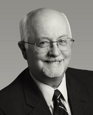 Dan Roberts (DANROBERTS1)