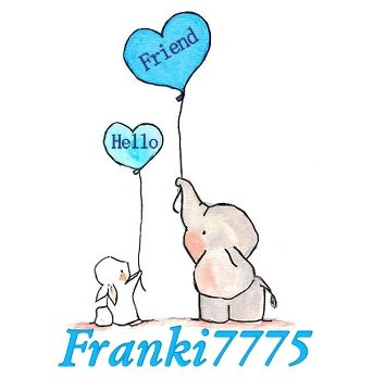 Franki 7775 (franki7775)