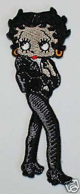 Instigator (Gofiver)