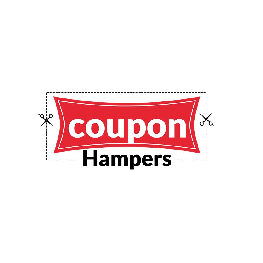 CouponHamper