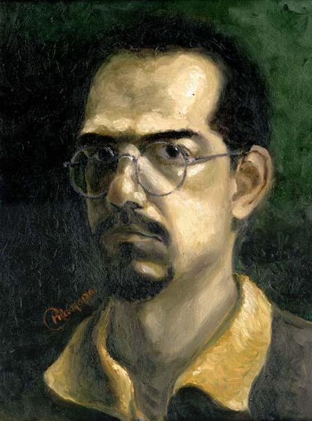 Pablo (pmaurano)