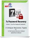 7zPassword