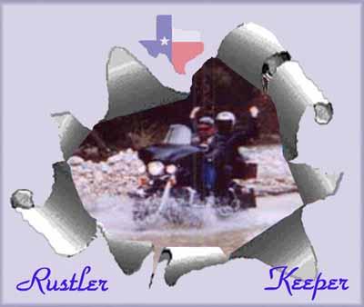 Rustler (Tx_Rustler)