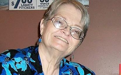 Grandma Kathy ~ 25-yr BC Survivor!! (kvharris)