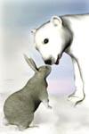 BunnyH0p