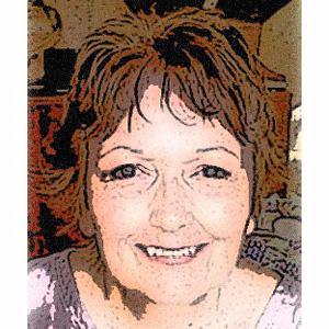 Janet Wickell (janma)