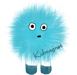 Lurkmagnet(Lurk) (lurkmagnet)