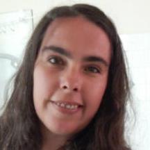 Sarahjsouris