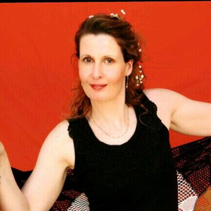Janna (McCastles)