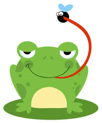Frogger1965