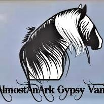 AlmostAnArk