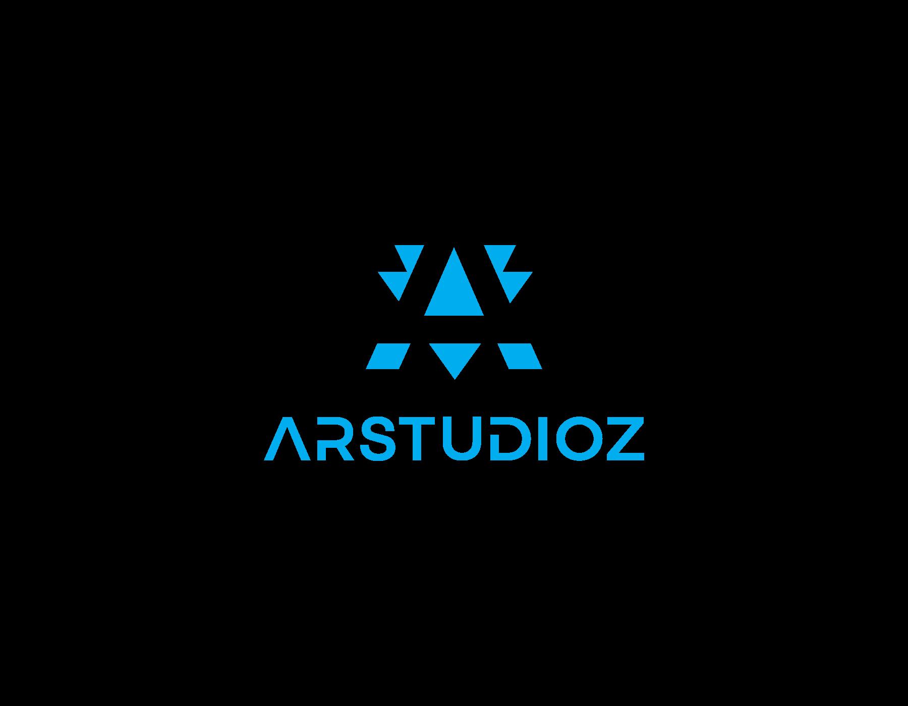 Arstudioz (arstudioz02)