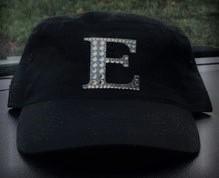 EVPages