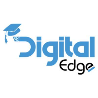 Digitaledge