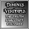 Dominus Veritatus (Zaige)